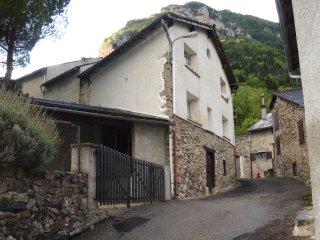 LOCATION MAISON DE VACANCES