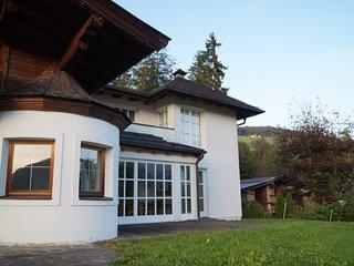 Villa Kitzbuhel