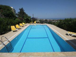 Villa in Lapta, Kyrenia and North Coast