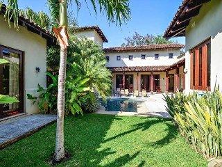Gorgeous Colonial Home Close to Beach, Beach Club, Golf, Surf and more!
