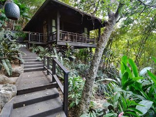 El Chante: The Most Incredible Home in Tamarindo