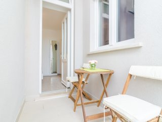Apartments Marijan - Basic Studio Apartment (A2) - APT 8