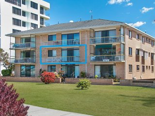 5/18 Endeavour Parade - Riverfront Tweed Heads