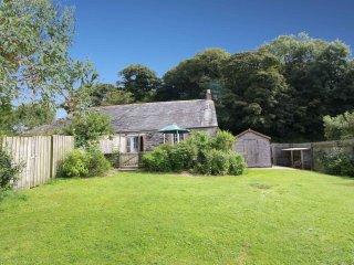 Rose Cottage, Lamellen Estate