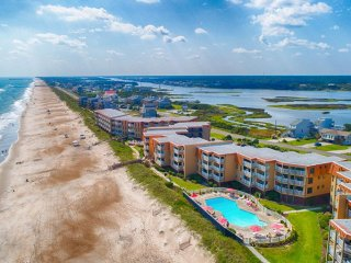 Topsail Dunes 3211 -2BR_8