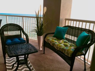 Grand Panama, Extended Balcony (Sleeps 10)