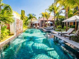 Villa Abagram Estate