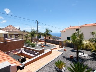 Vivenda Joao Costa 50516/AL Magnificent views
