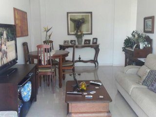 2 Bedrooms Luxury in Cabo Frio CAB02