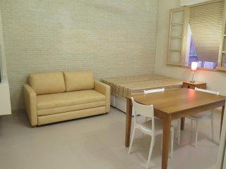 Studio Lapa LAP01