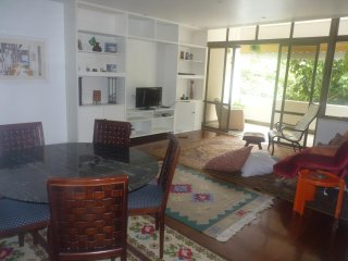 3 Bedrooms Barra da Tijuca BAR24