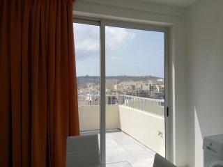 Marsalforn Penthouse Gozo