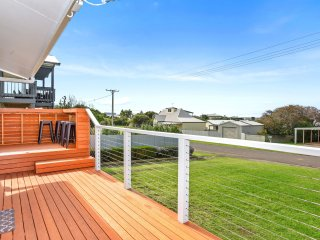 SA Holiday House: Little House at The Point-Middleton
