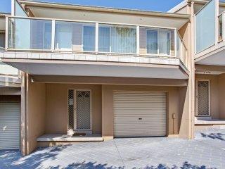 Tomaree Street, 5/1 - Nelson Bay, NSW