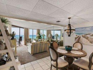 203W Edgewater Beach Resort