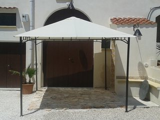 Casale Lucia
