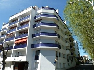 Residence Marigny 2 - Au coeur du quartier Saint-Charles