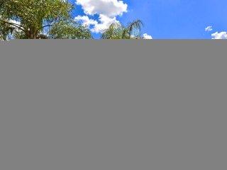 Regal Palms Resort-716CETLIO