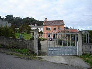 Casa Vilanova