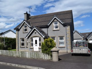 Mount Edward Self Catering