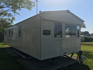 Rory's Village 8 - ABI Horizon - 3 Bedroom
