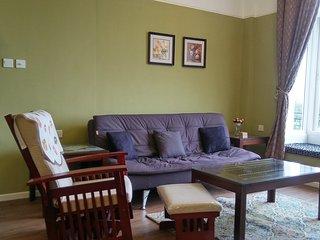 FULL LUXURY SUITE at The Umber Tea Family cottage, Cottage Kotagiri Ooty