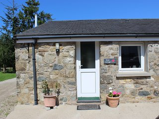 Rose Cottage (Pig Sty) sleeps 6-8