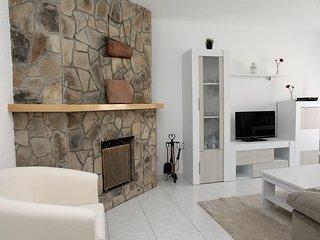 Apartamento junto al Duero en la Sierra de Urbión