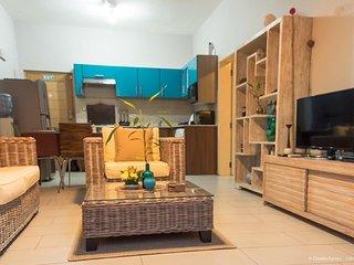 Residence Mandevilla