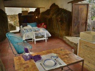 Apartamento Entre Piedras