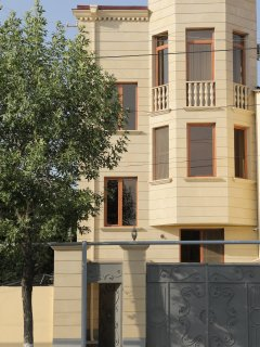 Armenia holiday rental in Yerevan, Yerevan