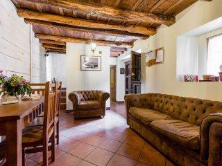 Casa Rural La Chova