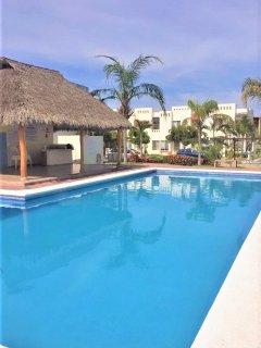 Casa Relax Pez Vela