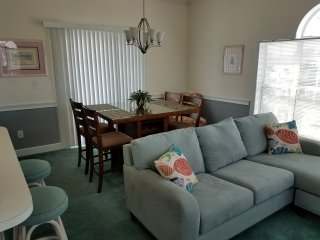 Magnolia Place - Myrtle Beach, SC 1 Bedroom Condo with Elevator