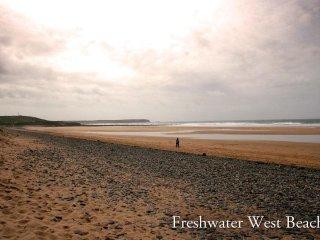 34 Freshwater Bay  (2015)