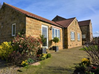 43976 Cottage in Thirsk