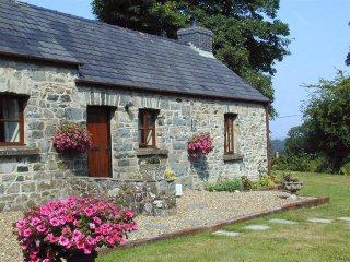 Preseli Cottage (2140)