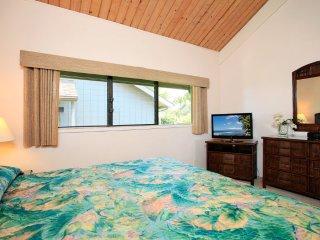 Unit 27 Ocean Front Prime Deluxe 2 Bedroom
