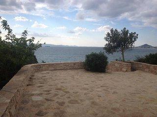 Beach House Villa Maria