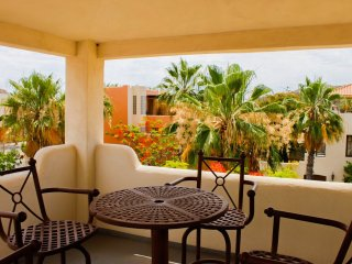 FN403-Loreto Bay-Luxury Villa, Unbeatable Location