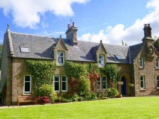 Wellside Farmhouse Annexe
