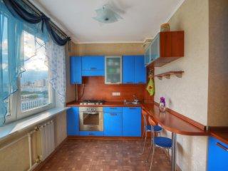 Design Apartments at Belyaevo