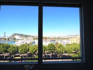 Views - Modern , Brand NEW- SEA VIEWS - AMAZING