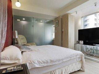 Taipei ESI Luxury Apartment- Suite 2