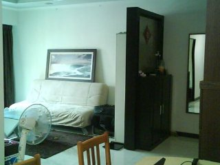 Taipei ESI Luxury Apartment - SC101 <3 Bedrooms>