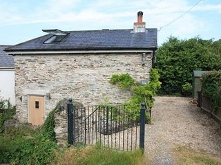 Keepers Cottage Harbertonford, cosy gem, near Totnes, Dartmoor & great beaches!