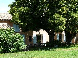 LS7-257AMBICIOUN, Joli Mas Provencal avec Piscine a proximite d'Aix en Provence