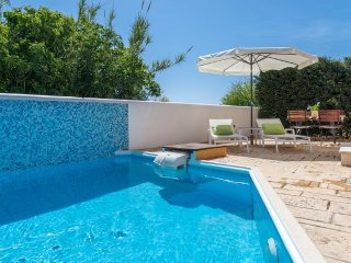 Lorenzo Villas-  Louiza 2 Bedroom Villa with Private Pool