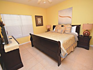 Orange Beach Villas 4260 A