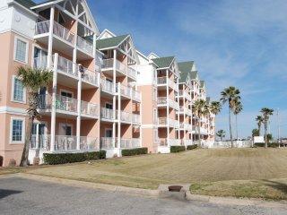 Grand Beach Resort 405